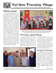 2013News_Page_1